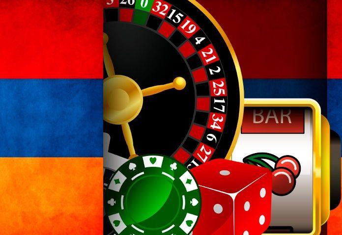 Անվճար խաղադրույքներ կատարելու 1xBet պրոմո կոդերը Հայաստանում